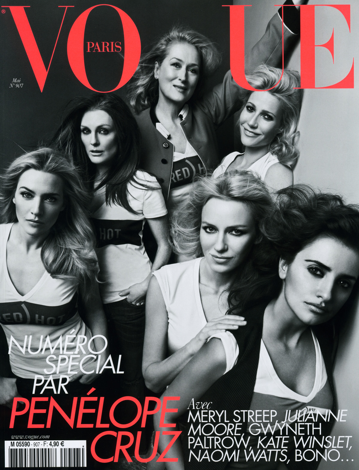 http://2.bp.blogspot.com/_eg2I5vDRaWM/S-DwAm1F2NI/AAAAAAAAK_Q/RunXt95JgvI/s1600/Vogue+Paris+-+Pen%C3%A9lope,+Naomi,+Gwyneth,+Meryl,+Julianne+%26+Kate+by+I%26V.jpg