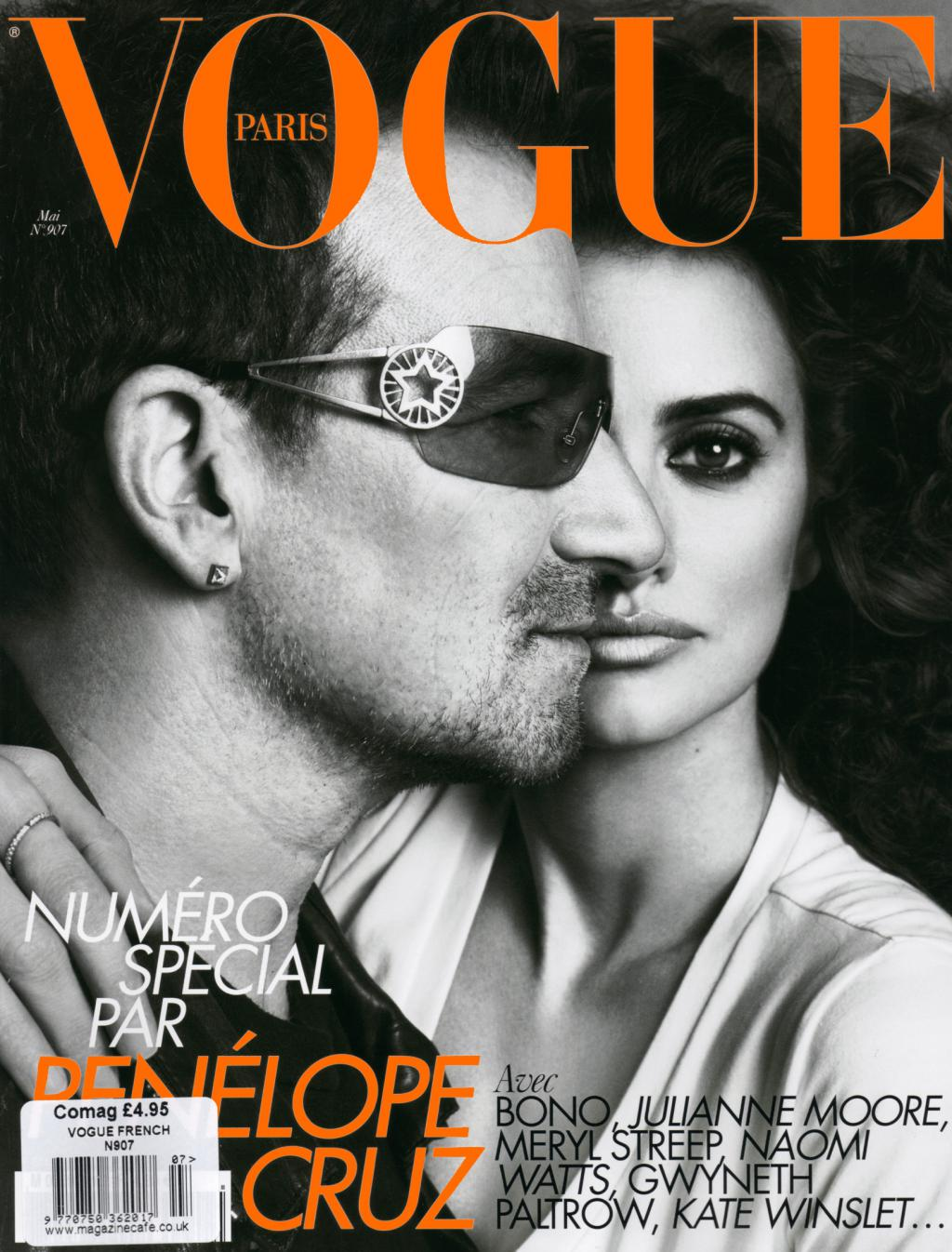 http://2.bp.blogspot.com/_eg2I5vDRaWM/S-FsjhR4eSI/AAAAAAAALC8/m7NHf6F1dsc/s1600/Vogue+Paris+-+Penelope+Cruz+%26+Bono+by+Inez+%26+Vinoodh.jpg
