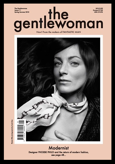 [the+gentlewoman.png]