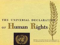 http://2.bp.blogspot.com/_eg4RyNmPMYM/TQHFi3hsJrI/AAAAAAAAMaE/GUQTXUO6bPY/s1600/declaratia-universala-a-drepturilor-omului.jpg