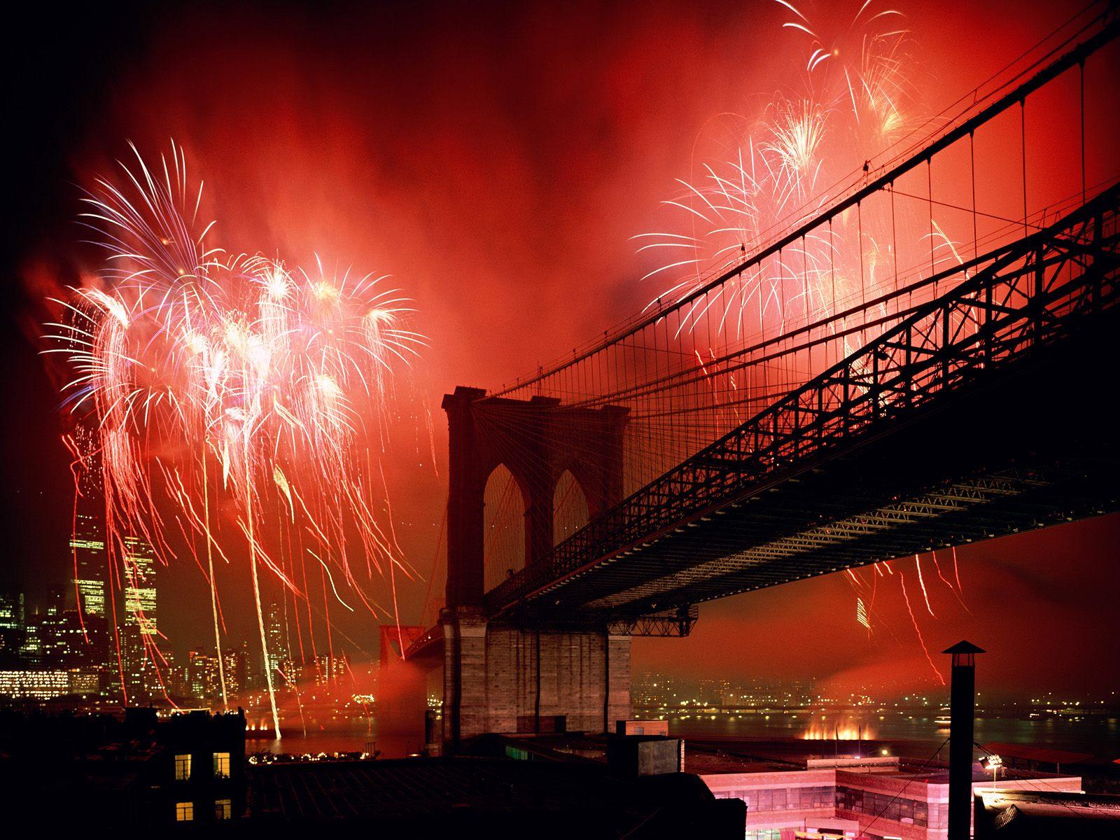 http://2.bp.blogspot.com/_eg4RyNmPMYM/TScBaFswU-I/AAAAAAAAMsU/St4NFN7KNjY/s1600/Celebration-Brooklyn-Bridge-New-York-City.jpg