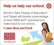 Help Target Help Us!