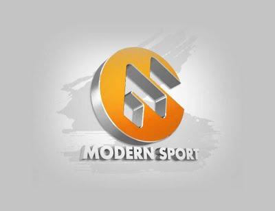[modern+sport.jpg]