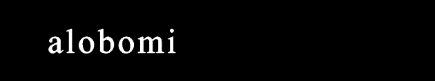 alobomi