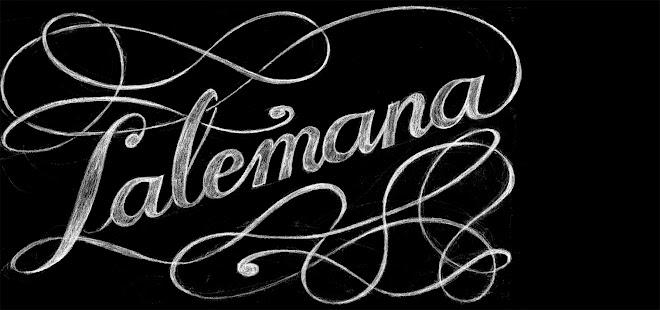 lalemana