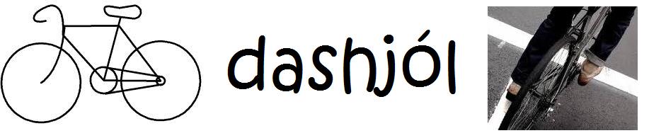 dashjol