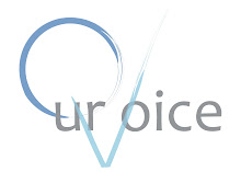 Logo Ourvoice