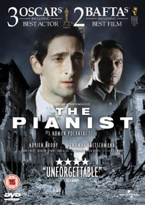 http://2.bp.blogspot.com/_egeGeVyfaVE/S_EUewCPc7I/AAAAAAAAACA/RSCuVG354ko/s1600/the+pianist.jpg