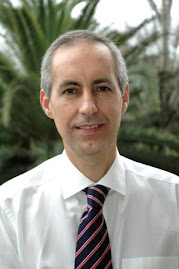 Isidro Durão Heitor