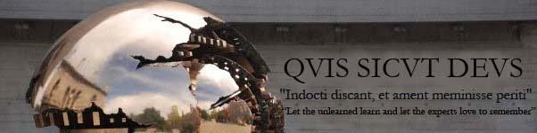 QVIS SICVT DEVS BILINGUAL SOCIAL STUDIES BLOG SOCIALES BILINGUE