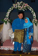 PAPA N MAMA IN BRUNEI