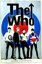 The Who♫