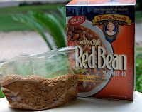 Mam Papaul Red Beans Spice Mix