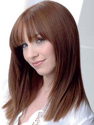 hairstyle 2011 for girl. Haircuts for girls 2011