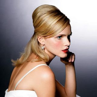 Hairstyles 2011, Long Hairstyle 2011, Hairstyle 2011, New Long Hairstyle 2011, Celebrity Long Hairstyles 2048