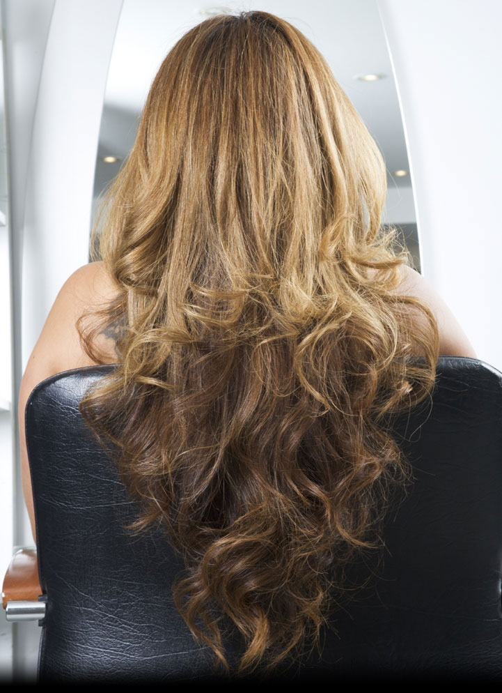 Hair Extensions, Long Hairstyle 2011, Hairstyle 2011, New Long Hairstyle 2011, Celebrity Long Hairstyles 2099