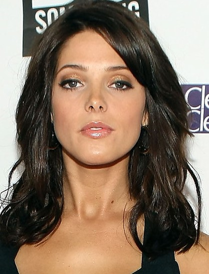Long Center Part Hairstyles, Long Hairstyle 2011, Hairstyle 2011, New Long Hairstyle 2011, Celebrity Long Hairstyles 2073