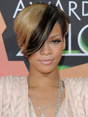 Short Straight Weave Hairstyles