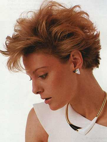 80 Hairstyle Best Hairstyles