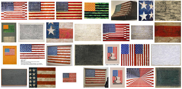 Jasper+Johns+flags.jpg