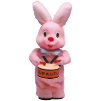 EL PUTO CRACK DE PASAPALABRA LO HA HECHO - Página 2 Duracell+bunny
