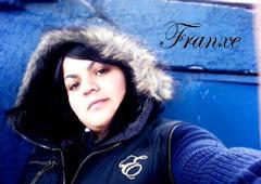****/ Franchesca Banda /****