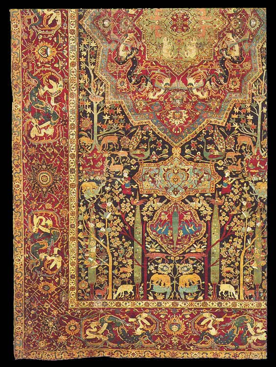 http://2.bp.blogspot.com/_ehdPHohyzg4/TCXf580DOkI/AAAAAAAAAvM/GuI4kNGt2Yw/s1600/Mantes+Carpet+1.jpg