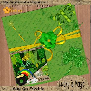 http://scrapmaniafree.blogspot.com