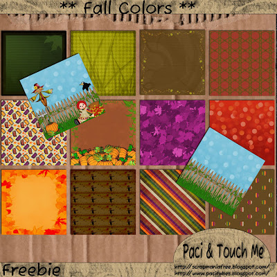 http://scrapmaniafree.blogspot.com/2009/09/new-scrap-kit-freebie-fall-colors.html