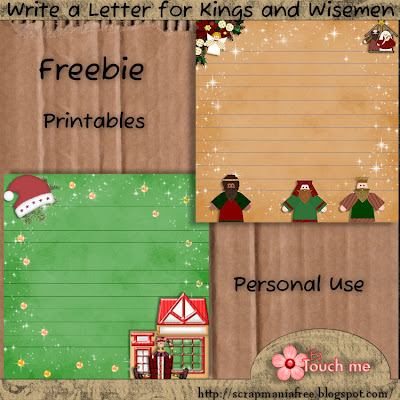http://scrapmaniafree.blogspot.com/2009/12/new-freebiewrite-letter-for-santa-and.html