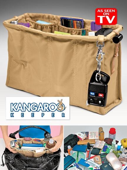 Como confeccionar bolsos y carteras imagui - Organizador de carteras ...