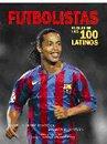 EL CLUB DE LOS 100 LATINOS