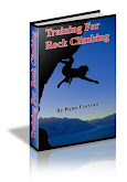 Quickly and Easily Become a Better, Stronger Rock Climber... 100% Guaranteed!