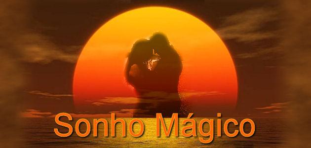 Sonho Magico