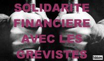 Solidarité financière Solidaires