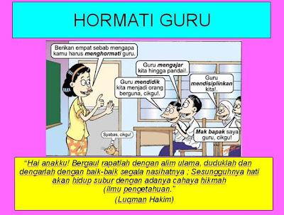 http://2.bp.blogspot.com/_ei3qUZpqtn8/S_zm9HSHphI/AAAAAAAAAEA/JV2l7Ahg_Vc/s1600/hormati.jpg
