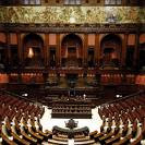 Camera, raccolto 1 milione di euro per terremotati Abruzzo