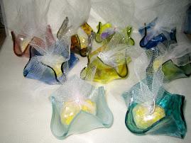 perfumeros souvenirs