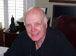 David S. Cariens