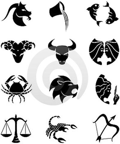 Gallery Tattoo Designs Of Zodiac Signs | Art Zodiac Sign Tattoos