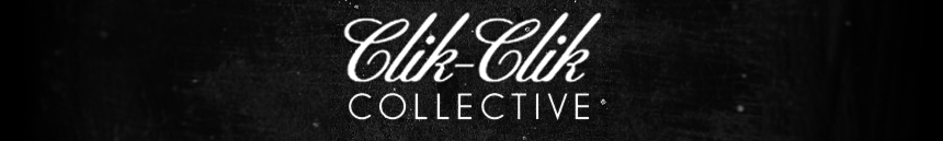 Clik-Clik Collective