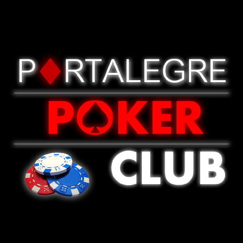 Portalegre Poker Club
