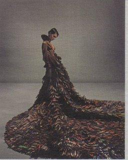 [Art+dress.jpg]
