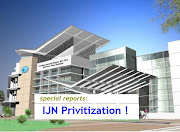 Institut Jantung Negara Privitization