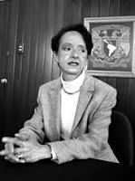 Ana Maria Lopez Colome