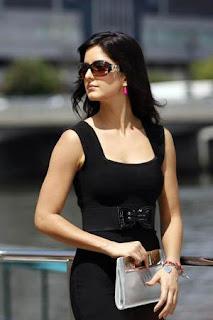 sexy actress