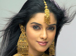 actress bollywood