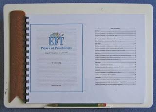 my pdf print book