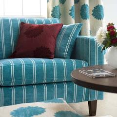 Web Find - Crowson Fabrics