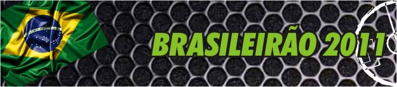 http://2.bp.blogspot.com/_eiyZMYdxE7o/TQZ4UCuDxPI/AAAAAAAABEQ/xYVy5CeNPtQ/s1600/brasileir%25C3%25A3o_2011_wcinco.jpg